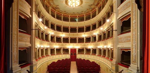 teatri-umbria
